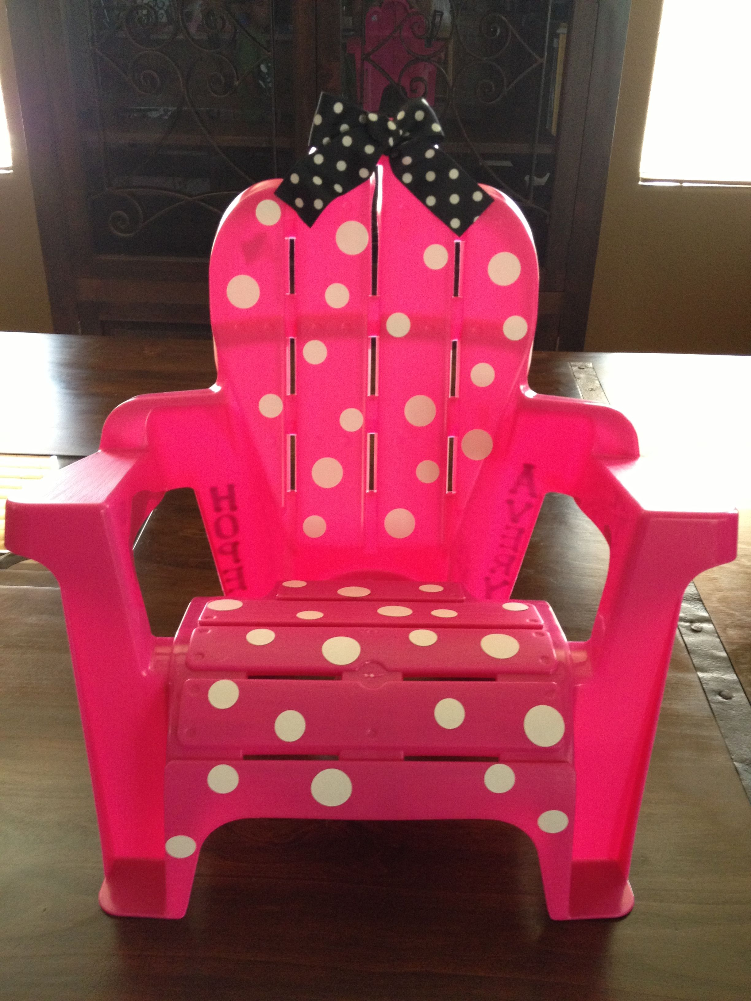 walmart minnie mouse chair how much are massage chairs made out of a plain toddler from