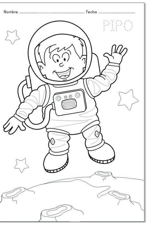 Etiketler:ASTRONOT BOYAMA SAYFASI GEZEGENLER BOYAMA