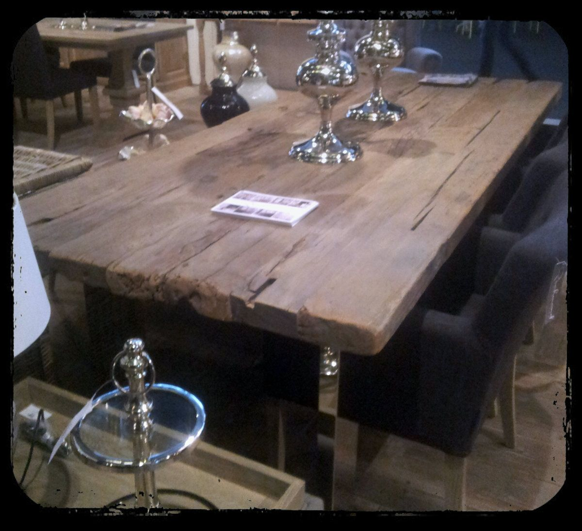 base hierro rustica para mesa comedor  Buscar con Google  muebles  Pinterest  Scandinavian Lofts and Decoration