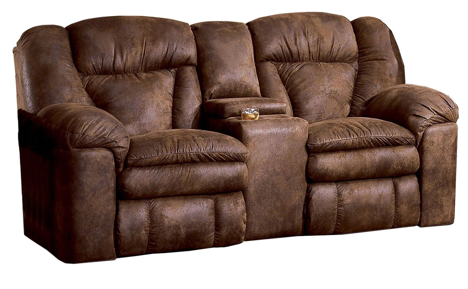 lane triple reclining sofa waterproof cover double media room recliners talon