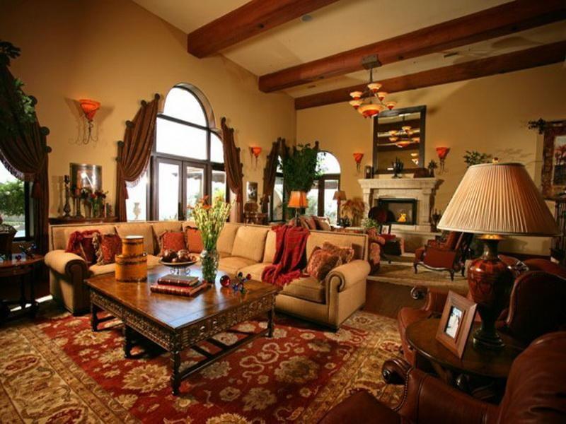 Home Home Decor Luxury Living Room Modern Decor Western Decor Art
