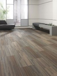 Tranquil Beauty Tile, Lees Commercial Modular Carpet ...