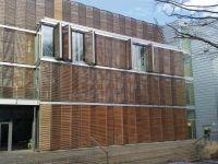 exterior folding shutter | Folding / Sliding Screen ...
