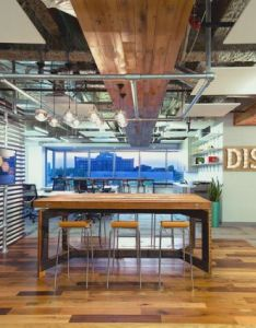 Capital one labs inovation place pinterest innovation lab and spaces also rh