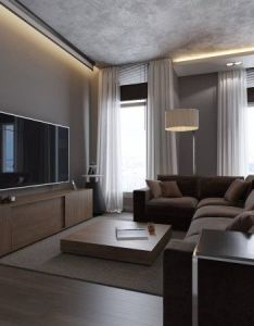 Beige living rooms modern room designs ideas internal design color interior decorations also pin by hector torrentho on diseno de interiores pinterest rh