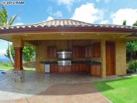 Ocean View Maui Home with Infinity Pool in the Gated ...