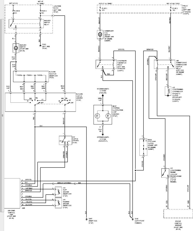 d06e39b28e5eefcd821b5fdab2e0d63c?resize=665%2C797&ssl=1 mitsubishi shogun sport wiring diagram wiring diagram  at virtualis.co