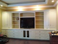 Living Room Wall Units With Storage - Wall units Design ...
