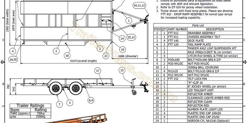 8 Cars Hauler Wiring Diagram : 28 Wiring Diagram Images