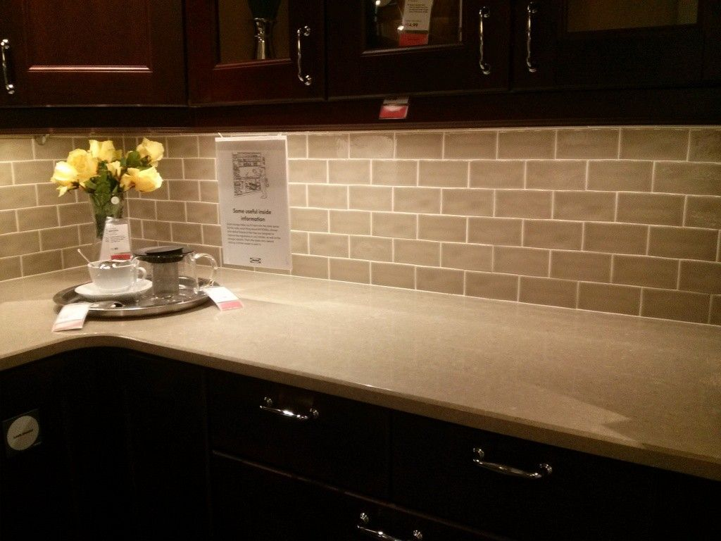 Top 18 Subway Tile Backsplash Ideas with Pictures