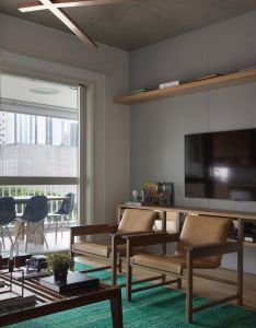Brazilian interiors also pinterest small spaces rh za