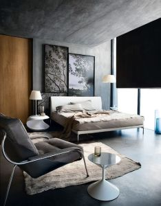 Living room design furniture and decorating ideas http home also best images about interiors on pinterest floors elevator rh