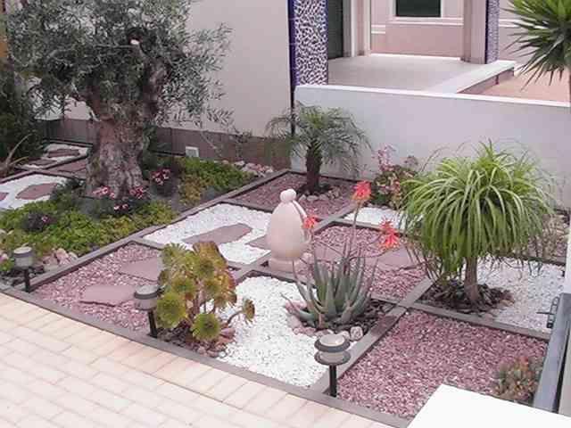 Indoor Zen Garden Ideas For Apartment It Is Really Quite Easy To