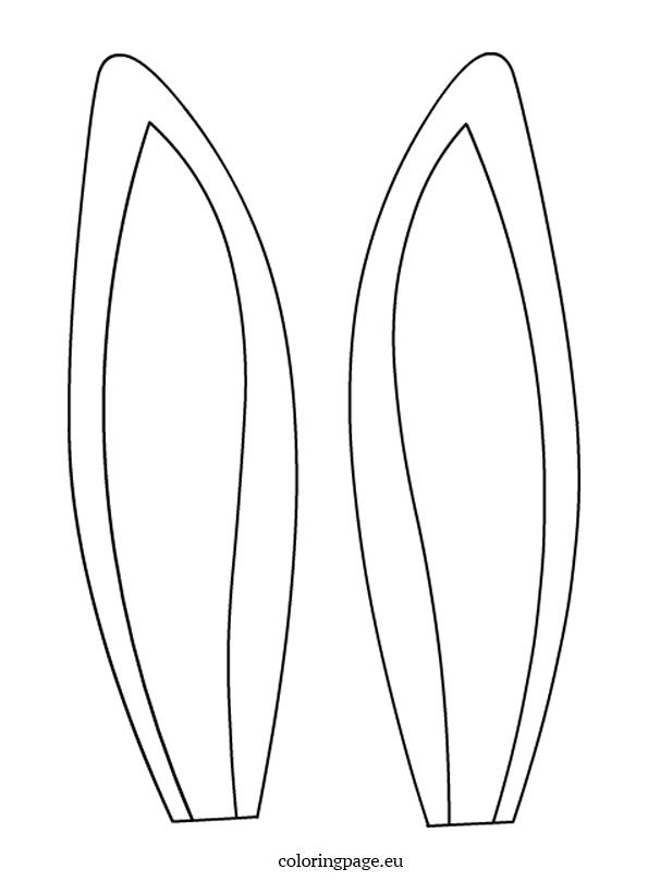 Related coloring pagesEaster egg with flowersEaster Egg