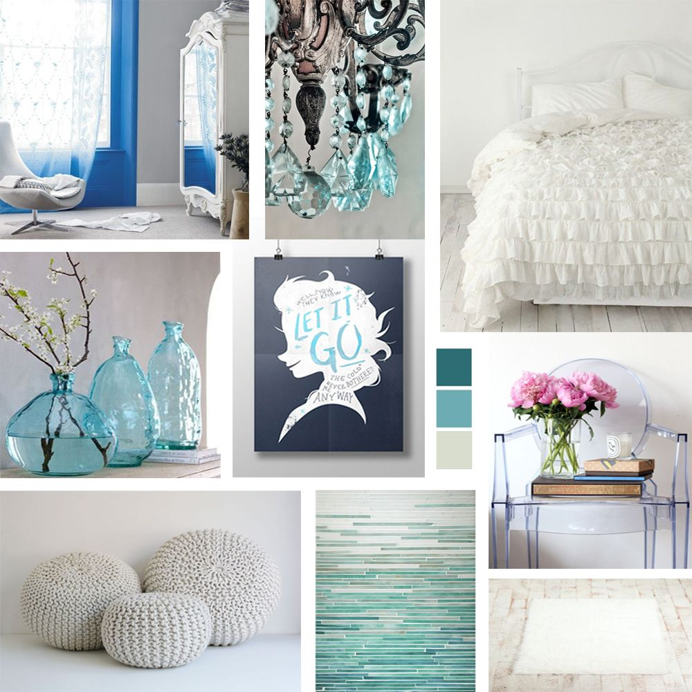 kid   room decor mood board inspired by disney frozen create bedroom fit for also rh pt pinterest