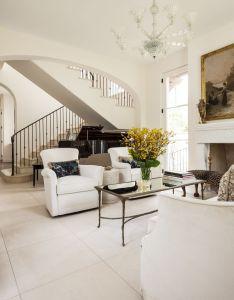 Living room interior design photos also shm architects  firm in dallas rh pinterest