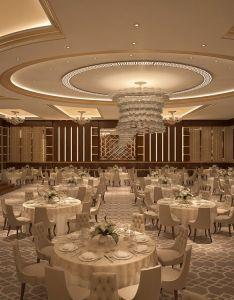 Zarrano nigeria hotel also projects pinterest rh in