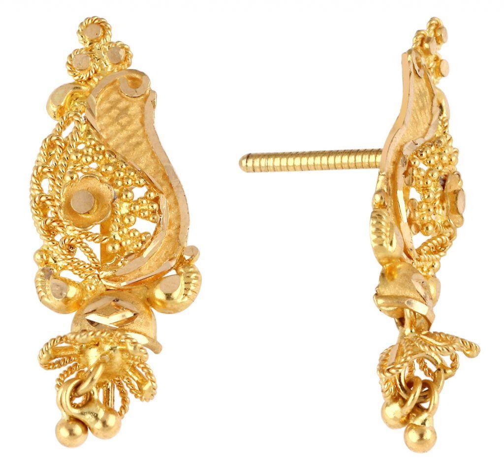 Jewellery Earrings Designs Jewelry Earrings Designs For S