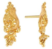 Jewellery Earrings Designs Jewelry Earrings Designs For S
