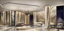 1000 Ideas Hotel Lobby Design