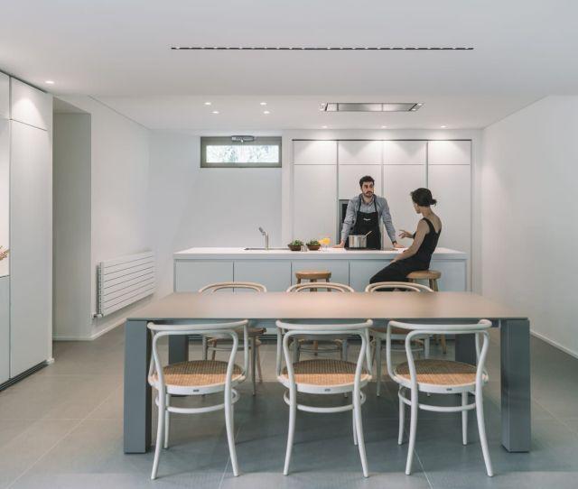 Https Divisare Com Projects 367759 Mlmr Architecture