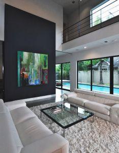 Architecture interiors also stunning luxuryprivatelistings luxury contemporary rh pinterest