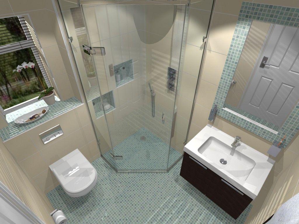 18 Best Images About Ensuite Shower Room Ideas On Pinterest