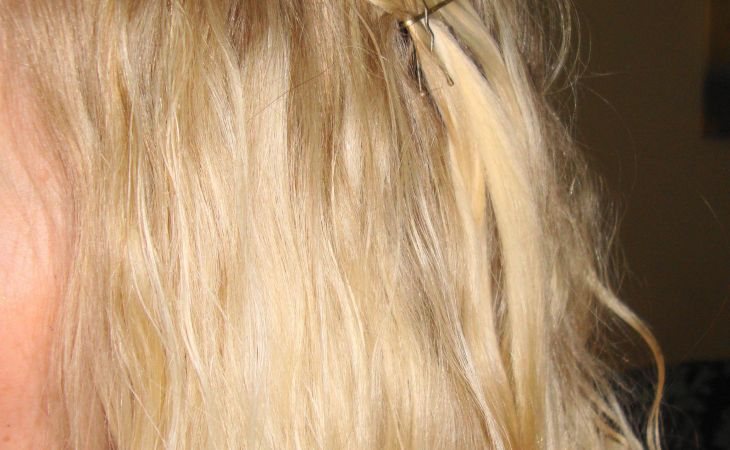 summer beach hairlove thisneed it to be now socan full hd hair braids of laptop