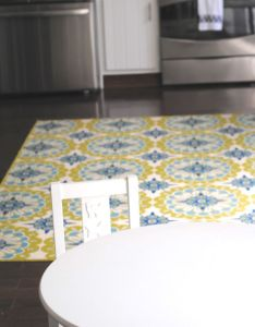 Find this pin and more on home design diy ideas by bethbryan also ways to update your kitchen  dime rh pinterest
