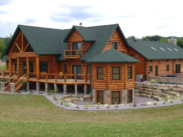 Log Homes Luxury Log Home Prices For Our Handcrafted Log Homes