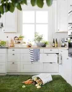 green ideas adding grass to modern house design and interior decorating also rh pinterest
