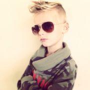 amazing toddler boy haircuts 2016