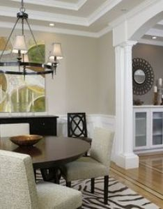 Beige walls design ideas pictures remodel and decor page also rh pinterest