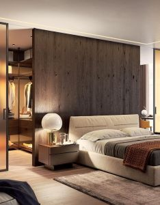 por systems interior modernmasculine interiorinterior designbedroom also dream pinterest doors bedrooms and interiors rh uk