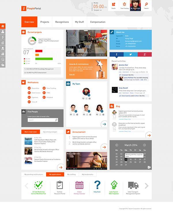 sharepoint 365 templates