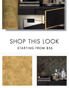 Classic with contemporary by larissa takahassi liked on polyvore featuring interior also rh in pinterest