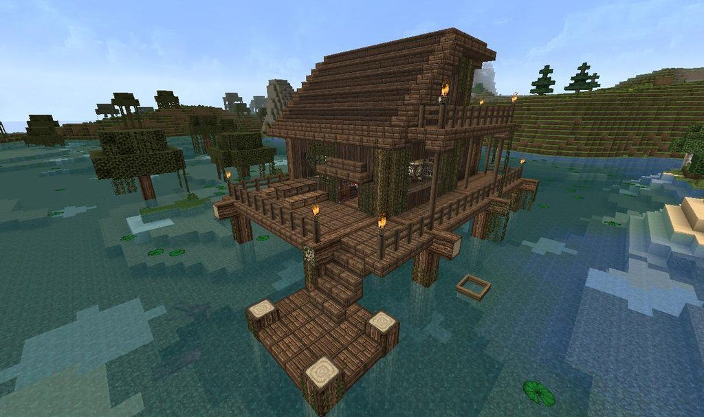 The Most Awesome Images On The Internet House Minecraft Ideas