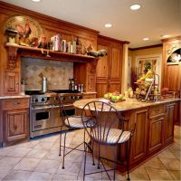 Wallpaper Interior Design Ideas Untry For Living Room Mputer Hd Pics Kitchen Derating Themes Untry Style