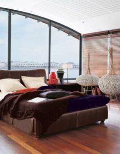 Amenajariinterioare dormitor design interior pinterest amazing bedrooms and interiors also rh