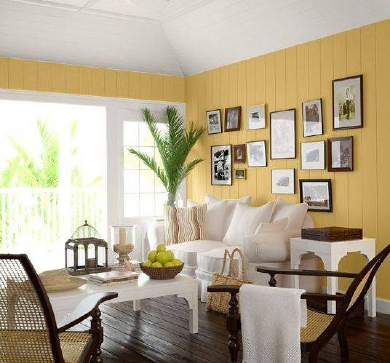 Home decoration paint color ideas for living room  pastel yellow also rooms colors design rh pinterest