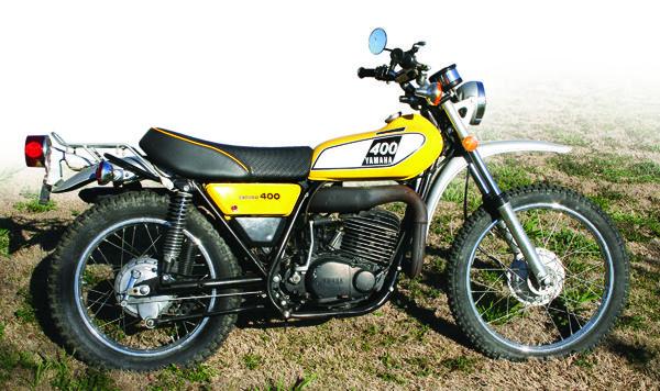 1975 Honda Xl 250 Wiring Diagram Wiring Diagram Or Schematic
