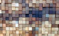 8 Beautiful Wooden Wall Designs | Wooden walls, Walls and ...