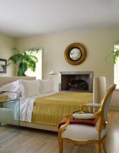 Haute decor elle  list class of top interior designerseclectic also miscellanea rh za pinterest