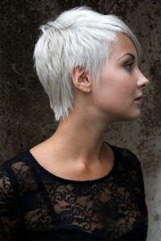 short pixie haircuts 2012