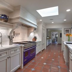 Lowes Kitchen Hood Cheap Cabinet Doors Remarkable Saltillo Tile Decorating Ideas Images In ...