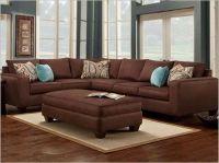 Living Room Color Schemes Brown Couch Alxtt | Boravak ...
