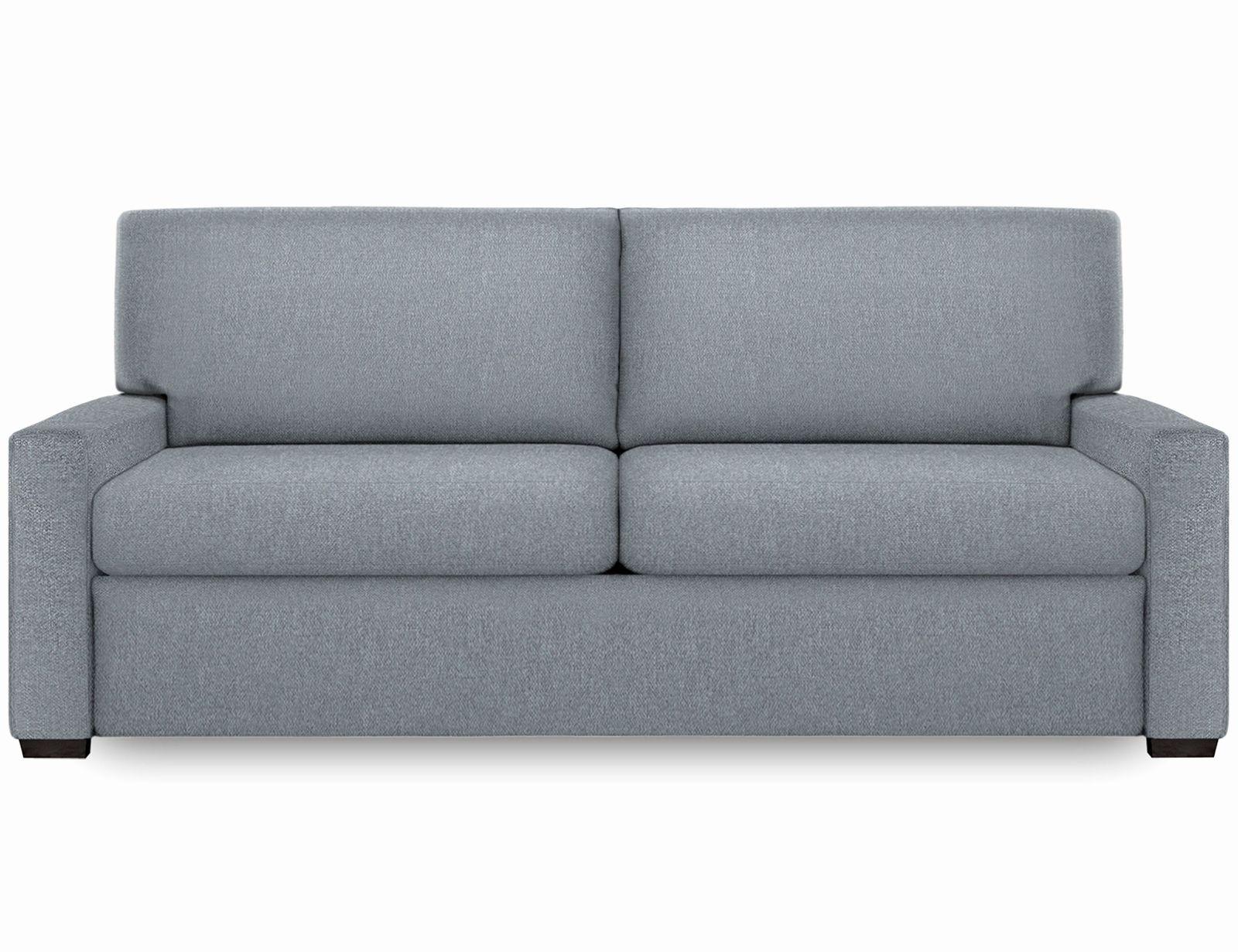best apartment sofa bed amazon futon therapy sleeper design 540327