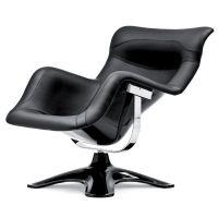 Futuristic Furniture, Modern Armchair, Yrjo Kukkapuro ...