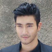 classic hairstyles men asian