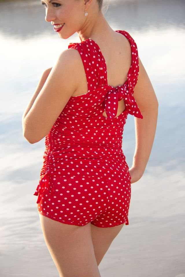 Underwire Tankini Bathing Suits